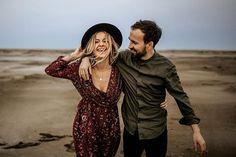 Yesterday we were roaming around the muddy shore with our friends Julia and Gil.  . . . . . . . . . #elopementcollective #photobugcommunity #heyheyhellomay #theweddinglegends #junebugweddings #couplesession #adventuresession #fpme #loveintentionally #makeadventure #indiewedding #engagement #elopementphotographer #radcouples #loveauthentic #thatsdarling #agameoftones #bohobride #fernwehcollective #desertelopement #chasinglight #makemoments #elopement #portraitcollective #adventureelopement…