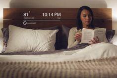 Luna Smart Mattress Ensures That You Sleep Comfortably Everyday - https://technnerd.com/luna-smart-mattress-ensures-that-you-sleep-comfortably-everyday/?utm_source=PN&utm_medium=Tech+Nerd+Pinterest&utm_campaign=Social