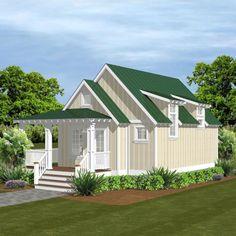 Home 2 - Houseinabox