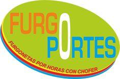 (R)MUDANZA ECONOMICA 62/5-X(7O/O)X54/0 PORTES EN CARABANCHEL PORTES EN CARABANCHEL URGENTES DESDE 30EU CONTAMOS CON SERVICIO DE MOZOS PARA CARGA Y DESCARGA. PRESUPUESTOS A PRECIO CERRADO O POR HORA SEGÚN LA NECESIDAD QUE TENGA. PORTES EN MONCLOA- ARAVACA 62/5X(70*0)=X54/0 PORTES EN CARABANCHEL, PORTES EN CARABANCHEL, PORTES EN CARABANCHEL.