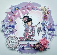 Lilis Little Fairies