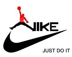 Fashion Mark, Nike Fashion, Michael Jordan Art, African Quotes, Jordan Logo, Cartoon Drawing Tutorial, Nike Wallpaper, Shoe Crafts, Shirt Print Design