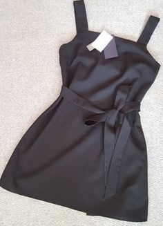 Įsigyk mano drabužį #Vinted http://www.vinted.lt/moteriski-drabuziai/dzinsines-sukneles-sarafanai/21068588-zara-studio-isskirtine-suknele-sarafanas