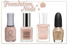 Image from http://www.refinery29.com/static/bin/entry/76d/x/108745/2012-nail-trends-nude.jpg.