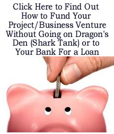 The Easiest Way To Get Money to Start Your Own Business Without a Loan http://www.ebay.co.uk/itm/How-to-Fund-Your-Business-Startup-Without-a-Loan-/150899479398?pt=US_Office_Business_Software=item23224f5366