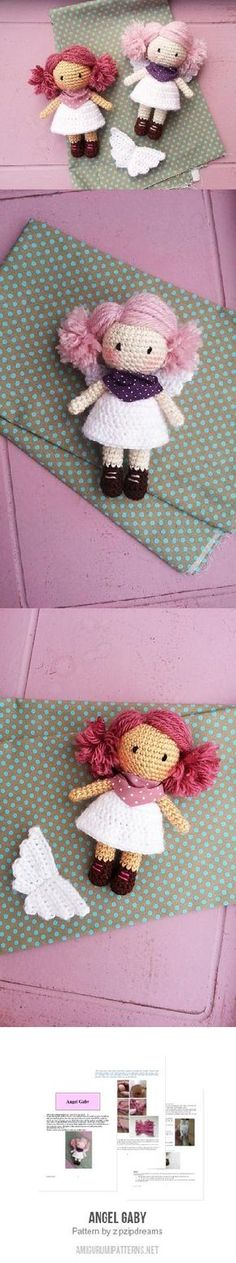 Die Lockenkopf Lola Cherry Bilder By Besten Minchen Von 21 qUzVSMGp