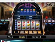 Fa fa fa slot machine free play
