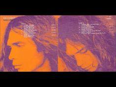 Jorge Mautner- Para Iluminar a Cidade [1972] | FULL / album completo