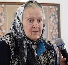 Recepty słynnej zielarki J. F. Zajcewej   Komentarz: Niestety, Pani Zajcewa zmarła 7 grudnia tego roku. Na końcu tłumaczenia zamieściłem in...