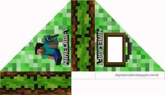 porta+guardanapos+minecraft.jpg (1600×923)