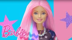 Barbie Dolls, Aurora Sleeping Beauty, Disney Princess, Disney Characters, Images, Blog, Fashion, Barbie Birthday Party, Barbie Stuff