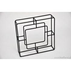 Frame dubbel 30 x 30 cm https://www.bissfloral.nl/blog/2016/01/28/frame-dubbel-30-x-30-cm/