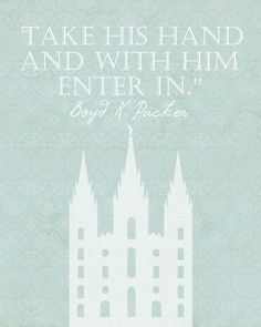 A Pocket full of LDS prints: Free Quote Printables - The 182nd Semiannual General Conference