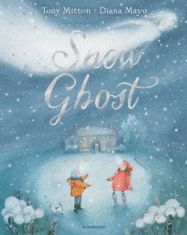 Ghost Online, Glittering Lights, Boys Playing, Bedtime Stories, Childrens Books, This Book, Snow, Pictures, Amazon
