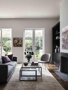 Armadale Residence  |  Flack Studio