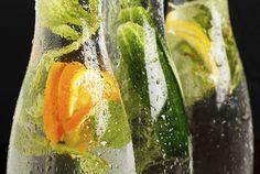 Ettől az italtól olvad a zsír! Pár perc alatt elkészítheted - www.kiskegyed.hu