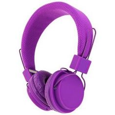 Flashmob EX09i Purple/ Ungu