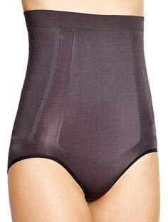 Green Velvet High Waisted Panties  Velvet Lingerie 07d375942
