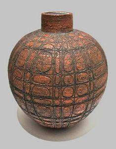 Pottery-Terraform-347x445 Fritz Göllner