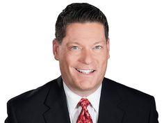 Local 12 WKRC-TV Cincinnati :: News Team - Erica Collura ...