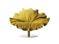 flower-chair-design-by-kenneth-cobonpuere