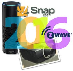 From the possible Alarm.com acquisition of Icontrol to the proliferation of voice control for home automation, these are the most important products and smart-home happenings that shaped the custom-installation and smart-home industries in 2016. (Julie Jacobson / CE Pro)