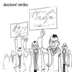Nursing and Medical Humor... Love this...LOL...