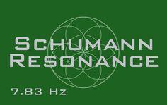 Schumann Resonance (Earths Vibrational Frequency) - 7.83 Hz PURE Binaural Beats #meditation #music #binauralbeats
