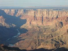 Writing Prompt: Pretend you are throwing a penny into the Grand Canyon for good luck. What would you wish to have? Or, describe the Grand Canyon to someone who has never seen it. http://www.pinterest.com/gailhennessey/gails-tpt-store-social-studies-emporiumand-more/