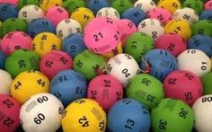 Lotto: Couple miss out on million jackpot despite having all. Lotto: Couple miss out on million jackpot despite… Uk Lottery, Lottery Tips, Lottery Winner, Lottery Tickets, Winning The Lottery, Lottery Strategy, Buy Tickets, Online Lottery Games, Lotto Games