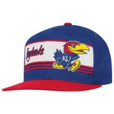 d2618b8ac0dc3 42 Best Sports   Outdoors - Caps   Hats images