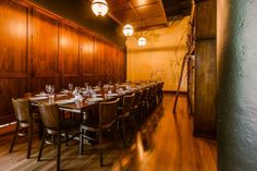 Custom Made Furniture, Fine Furniture, Wood Furniture, Brisbane City, Private Dining Room, Old World, How To Memorize Things, Interior Design, Elegant