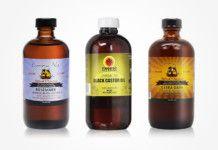 Jamaican Black Castor Oil Benefits For Hair Growth Black Castor Oil Benefits, Castor Oil For Acne, Castor Oil For Hair Growth, Hair Growth Oil, Hair Design, Jamaican Black Castor Oil, Hair Growth Treatment, Hair Treatments, Acne Treatment