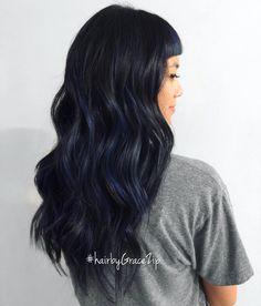 Beauty|Aesthetics|Fashion|Lifestyle  Grace_Zip Zipgrace@gmail.com  Hairdresser @Ramirez|Tran Beverly Hills Cut|Color|Extensions ☎️(310)724-8167