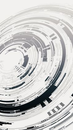 reku a day Web Design, Design Art, Graphic Design, 3d Prints, Geometric Art, Geometric Symbols, Interface Design, Data Visualization, Motion Design