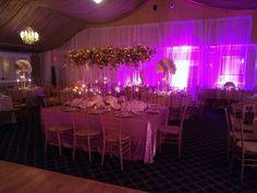 weddings at the bridgeview yacht club, long island, ny