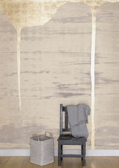Satori 'Plateau' by Calico Wallpaper