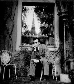 tout ceci est magnifique: The Great Count Don Luchino Visconti Di Modrone