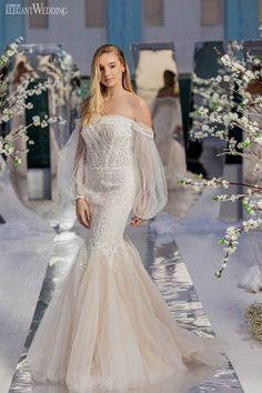 Winter wonderland wedding theme   ElegantWedding.ca
