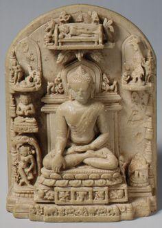 古印第安藝術