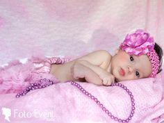 Kid photography , newborn & maternity photography. fotografie di bambini e neonati  All rights reserved - © copyright  FOTO EVENT STUDIO 2014