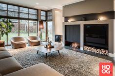 Beste afbeeldingen van openhaard fireplace design fireplace