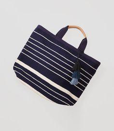 beach bag gym bag pet bag book bag Llama Lovers Black with Gold Tote Bag,15x14 inches shopping bag travel bag