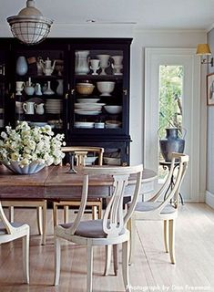 126 best dining room images on pinterest kitchen dining dining rh pinterest com