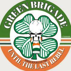 GBTGB Celtic Fc, Celtic Symbols, Irish Blessing, Football Team, Glasgow, Craft Beer, Liverpool, Club, Sports