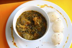 Ofe Onugbu #Nigerianfood #Nigeriansoup #Naijafood #ibo #ibosoup #igbo #igbosoup #afrolems