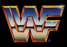 I never got to watch pay-per-views like Wrestlemania, but the WWF shows on broadcast TV were good enough for me.