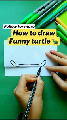 Hand Crafts For Kids, Diy Crafts To Do, Diy Crafts Hacks, Craft Activities For Kids, Creative Crafts, Diy For Kids, Toddler Art, Toddler Crafts, Paper Crafts Origami