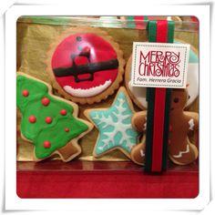#christmascookies #cookies