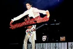 Prince & The Revolution Purple Rain Tour Sheila E, Prince Rogers Nelson, The Artist Prince, Photos Of Prince, Prince Purple Rain, Paisley Park, Roger Nelson, Purple Reign, Music Icon